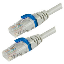 MX 50 MTRS OF LAN INTERNET CABLE WIRE UTP CAT 5e ETHERNET PATCH CORD -MX 3565J