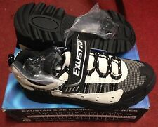 Scarpe bici MTB Exustar E-SM820 mountain bike shoes 37,40,42,48