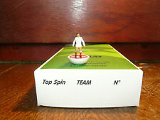 REPLICA HW TEAM REFERENCE NUMBER 267(VANCOUVER WHITECAPS)
