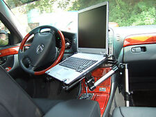 Bracketron Universal Vehicle Laptop Mount