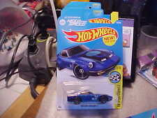 Hot Wheels HW Speed Graphics Need For Speed Nissan Fairlady Z