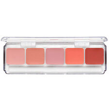 NEW! RCMA Makeup Cheek Colour Palette - FREE Shipping - Official AU Stockists