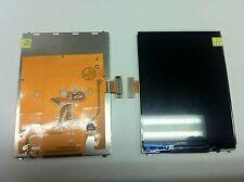 DISPLAY LCD SCHERMO SAMSUNG GT S5280 S5282 GALAXY STAR DUOS