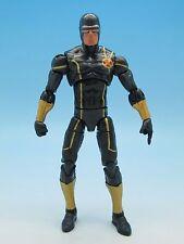 """Marvel Universe X-Men Astonishing Cyclops (Legends Infinite Series) 3.75"""" Figure"""