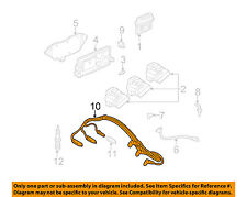 GM OEM Ignition System-Cable 12192468