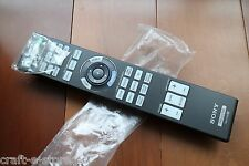 Genuine New Sony Projector Remote Control RM-PJ26 for SONY LSPX-W1S Projector