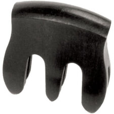 Ebony Mute for 4/4 Cello - FAST & FRIENDLY SERVICE!