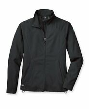 New! - Outdoor Research - Insight Jacket - Black - Medium - Softshell - $120