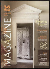 NATIONAL TRUST magazine Autumn 2011