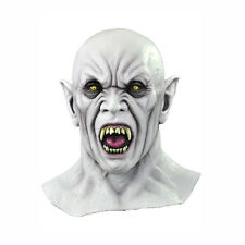 Death Studios Collection Blood Feast Vampire Full Overhead Adult Costume Mask