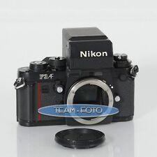 Nikon F3-AF SLR Kamera in TOP ZUSTAND
