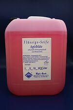 20 L liquide savon pomme savon savon liquide Liquid soup savon liquide Jabon