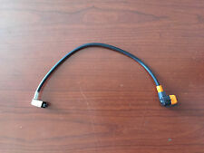 Xenon Ballast to D3S HID Light Bulb WIRE WIRING CABLE CORD HOOK UP PLUG