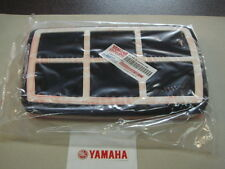 filtro aria air filter new originale Yamaha TT 600 R TT600RE codice 5CH E4450 00