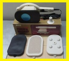 G5 Full Body Vibrate Massage Machine Hand Held Thrive 717 Koopm890