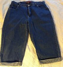 20X LIGO LOW Rise JEANS Clothing With PersonalIty 3/4