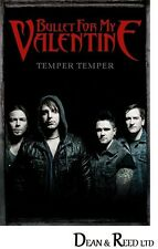 Bullet For My Valentine (Group) - Maxi Poster - 61cm x 91.5cm PP33173 (0449)