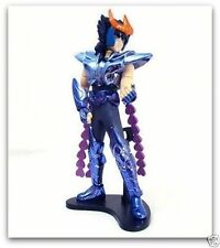 Bandai SAINT SEIYA Myth CLOTH UP Gashapon Figurine Part 3 Phoenix Ikki