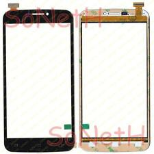 "Touch screen Archos 59 Xenon 5,9"" Vetro Digitizer Nero"