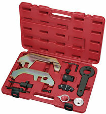 TT-9181 BMW CAMSHAFT TIMING TOOL KIT SET EXTRACTOR FOR N62 & N73 ENGINES