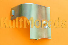 Luftleitblech Blech Motor Zylinder pass f Simson KR51 Schwalbe Star Luftblech