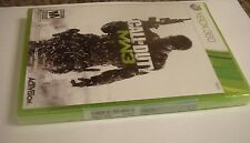 Call of Duty: Modern Warfare 3  (Xbox 360, 2011)
