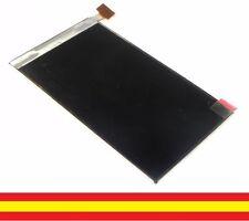 PANTALLA LCD PARA NOKIA LUMIA 610 DISPLAY DISPLAI