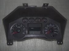ISP3108 FORD F250 F-250 2008-2009-2010 SPEEDOMETER CLUSTER 140K KILOMETER DIESEL