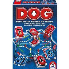 Schmidt Spiele DOG, Brettspiel