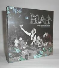 K-POP B1A4 3rd Mini Album - [IN THE WIND] CD + 84p Photobook Sealed