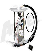 Airtex E2358M Fuel Pump Module Assembly