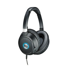 Audio-Technica ATH-ANC70 Casque Audio Antibruit actif (QuietPoint) NOUVEAU + OVP