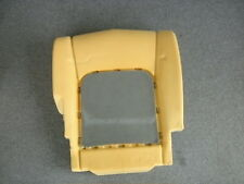 2009-2010 Nissan Murano Right Front Seat Foam Pad Replacement 87311-1AD0A
