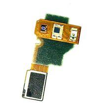 100% Genuine Sony Xperia U ST25i proximity light sensor+earphone jack flex