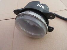 CHRYSLER PT CRUISER RIGHT DRIVER OFFSIDE FRONT FOG LAMP / LIGHT 2005