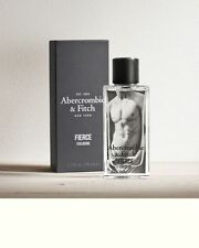 Abercrombie & Fitch Fierce 1.7oz Men's Eau de Cologne