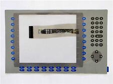 Membrane Keypad PanelView Plus 1000 2711P-B10C4D6 2711P-B10C4D8 ##2HJ5