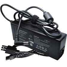AC ADAPTER CHARGER POWER SUPPLY FOR Sony Vaio VPCEE21FX/T VPCEF22FX VPCEF25FX