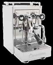 Carisma by Faema Espresso Machine - USED