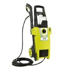 Sun Joe Pressure Joe 1740 PSI 1.59 GPM 12.5-Amp Electric Pressure Washer – NEW