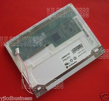 "LB064V02 TD01 LB064V02-TD01 LB064V02TD01 New original 6.4"" LCD screen 640*480"