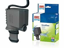 Juwel Eccoflow 1000 Pump Set for Rio Vision Trigon