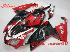 FAIRING Set For Aprilia RS125 2006-2011 RS 125 06 07 08 09 Plastic Kit #13 US