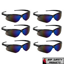 4e26403b7195 Jackson Safety V30 Nemesis Polarized Safety Glasses for sale online ...