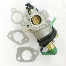 Carburetor For Cummins Onan HomeSite Power 6500 13HP 5KW 5.5KW Gas Generator