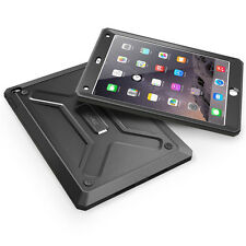 Poetic Revolution Armor Shockproof Dual Hybrid Smart Case for Apple iPad Air 2