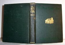 1931 LOG CABINS Log Work and Cabin Construction Building  Minnesota Pioneers