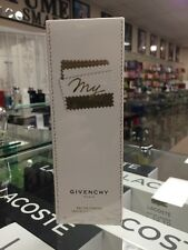 My Couture perfume by Givenchy edp 3.3oz