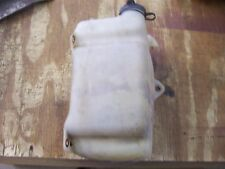 1974-1980 Chevrolet GMC truck engine coolant overflow bottle jug pickup parts