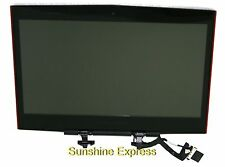 "OEM Dell Alienware M14x R1 R2 14"" LCD Screen - Complete LED Display Assembly"